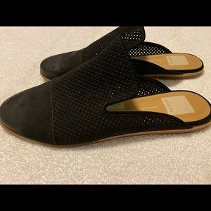 Brand New Super Comfortable Slip Ons By DOLCE VITA